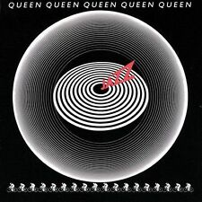 Jazz by Queen (CD, Sep-2011, 2 Discs, Hollywood)