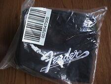 FENDER G-DEC 3 FIFTEEN CUSTOM DELUXE COVER PN 007-9547-000 NEW!!