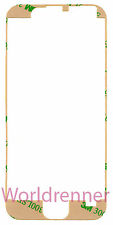 3M Chasis Adhesivo Funda Carcasa Adhesive Display Frame Apple iPhone 6