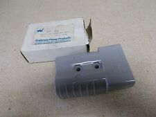NEW Anderson Power Cat 906 Plug and Socket Connector *FREE SHIPPING*