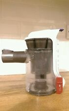 Dyson DC30 Cyclone and Bin, 917085-01, Assembly Handheld , Also DC31 and DC34.