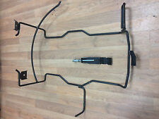 BRAND NEW VAUXHALL ALMOST ALL ZAFIRA SPARE WHEEL CAGE/ CRADLE,