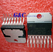 IC TDA7375  ZIP-15 ST NEW GOOD QUALITY Z2