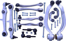 Suspension Arm Kit Kpl. AUDI A4 A6 B5 B6 C5 VW Passat 4B New item