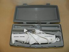 Hamilton Beach 74250 Electric Carving Knife with Case