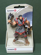 Schleich 70116 Figurine Chevalier dragon sauvage  /Knight /Ritter