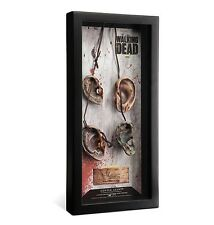 "THE WALKING DEAD - Daryl Dixon 15"" Ears Display Prop Replica (Gentle Giant) #NEW"