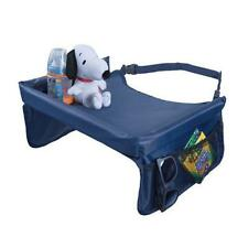 Car Seat Tray Travel Storage Organiser Baby Boy Girl Toy Food Holder