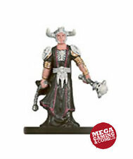 D&D Miniatures Deathpriest Of Orcus #3 Against the Giants