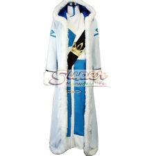 Anime Tsubasa: Reservoir Chronicle Fai Uniform COS Clothing Cosplay Costume