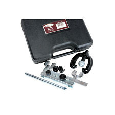Double Flaring Tool Kit - Made in USA #KTI-70080