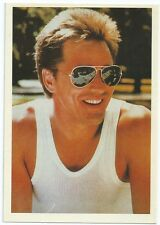 CPM - Carte Postale  DON JOHNSON  edition/ new-line