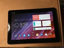 "Asus Transformer Pad 10.1"" Tablet 16GB (TF103C-A1-BK)"