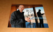 Marc Forster (Regiesseur James Bond) original signed Foto 20x25 cm (8x10)