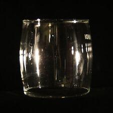 OIL LAMP PRESSURE LAMP GLASS. Handi Glass for Handi Pressure Lamp