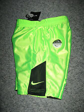 Nike Boys Athletic/SPort Shorts,Sz.2T-Size 12, Allstyles and colors,NWT,MSRP-24.