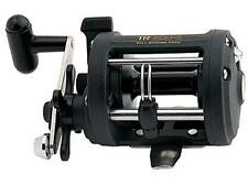 Shimano Triton TRN-100G Levelwind Fishing Reel- Extremely Fast Shipping !