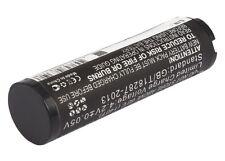 Reino Unido Batería Para Novatel Wireless mifi5792 1icr19/6625018881 R1 40115125.00 3.7 V