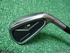Mint Taylor Made R9 4 Iron KBS 90 Steel Stiff Flex