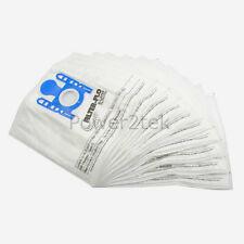 10 x G Dust Bags for Bosch BSG41800 BSG4999 BSG60000 Vacuum Cleaner