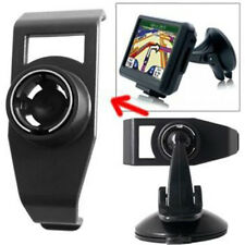 Clip Mount for Garmin Nuvi 205W 200 215w 255w 265w 265wt 265t 275wt 465lmt ES US