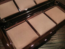 HOURGLASS Ambient Lighting Palette Highlighting Powder DIM-INCANDESCENT-RADIANT