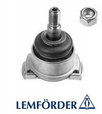 OEM LEMFÖRDER FRONT AXLE BALL JOINT BMW 3 E36 Z3 316 318 TDS Ti iS 320 325 328 i