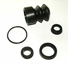 BRAKE MASTER CYLINDER REPAIR KIT JAGUAR MKV 1945 - 1951