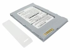 UK Battery for HP Jornada 565 F1865 F1865-80007 3.7V RoHS