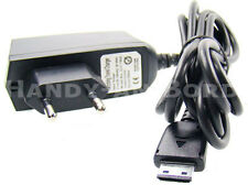 EU Charger Travel Charger for Samsung GT-S3600
