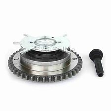 New Variable Timing Cam Phaser For Ford 4.6L 281 5.4L 330 TRITON 3 VVTi Actuator