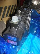 TOYOTA ABS SUPER SPINDLE MOTOR TYPE APM330XT 4.5kW  16.2A   SEE PHOTO'S #D838