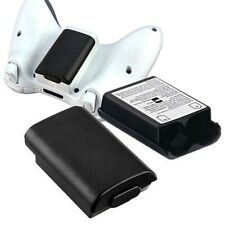 AA Battery Back Case Box Cover Door Shell for Xbox 360 Wireless Controller CA