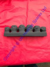 Focal Point Wickes Taper Inset Gas Fire Front Coal Strip F780008