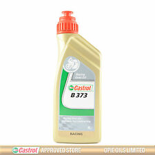 Castrol B373 Racing Final Drive Gear Oil SAE 90 B 373 1 Litre 1L