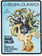 THE DUNWICH HORROR.