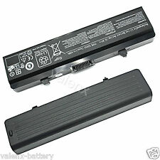 Battery for Dell Inspiron 1525 1526 1545 1546 PP29L PP41L Vostro 500