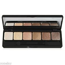 e.l.f. Studio Prism Eyeshadow Naked Ultra Silky and Lustrous Powder Cream ELF
