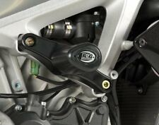 R&G Racing Aero Crash Protectors (engine mounted) to fit Aprilia Tuono V4R