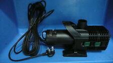 Hailea  - T15000  .POND WATER PUMP - KOI / FISH POND