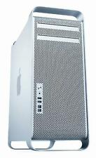 APPLE Mac Pro Intel Xeon 2x QuadCore 2.66 GHz (Mac Pro1,1) 64 GB  / 250 GB HDD