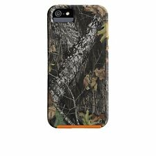 NEW Case-Mate Mossy Oak Infinity Phone Case Camouflage Samsung Galaxy SIII