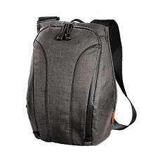 Hama Lismore 130 DSLR Camera Bag Backpack Shoulder Back Pack Case Waterproof
