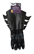 Batman Child Gauntlets Costume Accessory