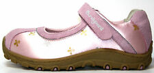 Bundgaard BU-3413-25 Gr 30 Kinderschuhe Mädchen Ballerinas shoes for girls New