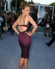 Stana Katic 8x10 Beautiful Ass Photo #1