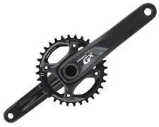 SRAM GX 1000 GXP 11-Speed 1X Boost 148 CrankSet (32T) (175mm) (Black)