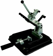 "King Canada Tools KW-9115 CUTTING STAND FOR 5"" DOUBLE CUT SAW converts to cutoff"
