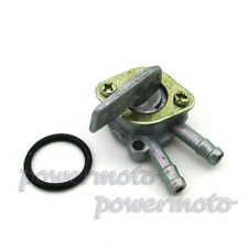 ATV On Off Reverse Carburetor Fuel Tap Petcock For Honda ATC70 ATC110 1979-1985