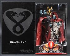2016 Mattel Thundercats Classics Mumm-Ra Club Third Earth MISB – IN STOCK